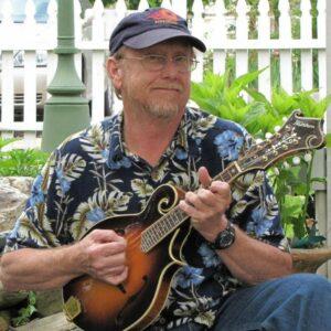 David Potts Music